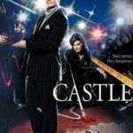Castle 2° Temporada Torrent – BluRay Rip 720p Dublado Download (2010)