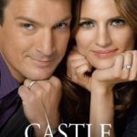 Castle 4° Temporada Torrent – Bluray 720p Dublado Download (2012)