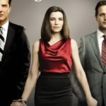The Good Wife 1ª a 5ª Temporada (2015) Legendado HDTV 720p Download Torrent