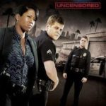Southland Cidade do Crime 1ª, 2ª, 3ª, 4ª e 5ª Temporada Completa (2009-2013) Dublado – Torrent Download