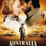 Austrália (2009) Dublado Bluray 720p Download Torrent
