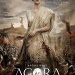 Ágora – Alexandria BluRay 720p (2009) Dublado Download Torrent