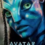 Avatar – Torrent Blu-Ray Ultra 2160p 4k 5.1 – Dublado Download (2009)