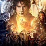 O Hobbit Uma Jornada Inesperada Torrent Blu-Ray 4k Ultra 2160p Dublado Download (2012)