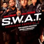 S.W.A.T Comando Especial 2 – DVD-R Dual Audio (2011) Torrent Download
