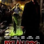 Dylan Dog e as Criaturas da Noite (2011) BluRay 720p Dublado – Download Torrent