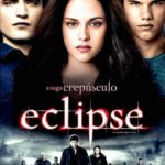 A Saga Crepúsculo: Eclipse (2010) BluRay 1080p Dublado – Download Torrent