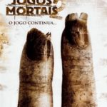 Jogos Mortais 2 Torrent (2005) BluRay 720p – 1080p Dual Áudio Download