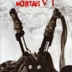 Jogos Mortais 6 Torrent (2009) BluRay 720p – 1080p Dual Áudio Download