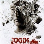 Jogos Mortais 7 O Final Torrent (2010) BluRay 720p – 1080p – 3D HSBS 5.1 Dual Áudio Download