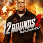 12 Rounds 2 Torrent BluRay BDRip 720p Dual Áudio Download (2013)