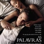 As Palavras (2012) Torrent Download – BluRay 720p Dublado