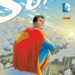 Grandes Astros Superman – Torrent Download – (2011) BluRay 1080p Dual Áudio