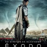 Êxodo Deuses e Reis – Blu-Ray 720p – 1080p – 3D 5.1 CH Dublado – Torrent Download (2014)