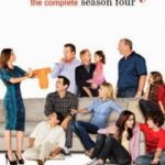 Modern Family 4ª Temporada (2012) – HDTV 720p Legendado – Download Torrent