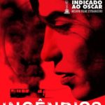 Incêndios (2010) BluRay 720p – 1080p Legendado – Download Torrent