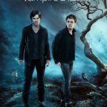 The Vampire Diaries 7ª Temporada (2016) WEB-DL 720p Dual Áudio – Download Torrent