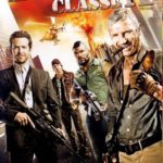 Esquadrão Classe A Torrent – BluRay 720p e 1080p Dual Áudio 5.1 Download (2010)