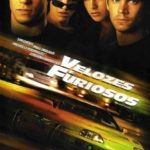 Velozes e Furiosos – BluRay 720p – 1080p 5.1 Dual Áudio Torrent Download (2001)