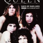 Queen – Days of Our Lives (2011) Torrent – BluRay 1080p Legendado