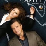 Castle 7ª Temporada (2015) WEB-DL 720p Dual Áudio – Download Torrent