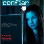 Confiar – Blu-ray rip 1080p Dual Áudio – Torrent Download (2010)