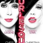 Burlesque (2010) Dual Áudio BDRip – Download Torrent