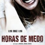 Horas De Medo (2010) DVDRip Dublado – Torrent Download