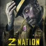 Z Nation 3° Temporada (2016) Dublado / Legendado HDTV 720p – Torrent Download