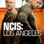 NCIS Los Angeles 8ª Temporada Completa Torrent (2016) Legendado HDTV – 720p Download