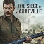 Jadotville – Dublado WEB-Rip 720p – 1080p – Torrent Download (2016)