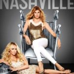 Nashville 1ª Temporada – Dublado BluRay 720p – Torrent Download (2012)