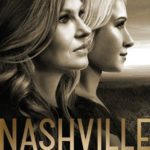 Nashville 3ª Temporada – Dublado BluRay 720p – Torrent Download (2014)