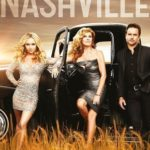Nashville 4ª Temporada – Dublado BluRay 720p – Torrent Download (2015)