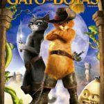 Gato de Botas (2011) Bluray 1080p Dual Áudio – Torrent Download