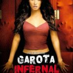Garota Infernal (2009) Bluray 1080p Dual Áudio – Torrent Download