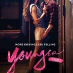 Younger 2ª Temporada Completa (2015) Dublado / Legendado HDTV / 720p – Torrent Download