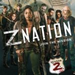 Z Nation 2° Temporada Completo (2015) Dual Áudio / Legendado HDTV 720p – Torrent Download