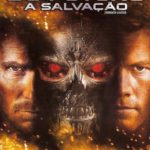 O Exterminador do Futuro : A Salvação (2009) Bluray 720p Dublado – Torrent Download
