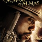 Caçador de Almas (2013) Bluray 720p Dublado – Torrent Download
