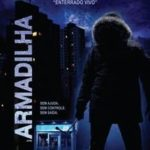 Armadilha (2012) Bluray 720p Dual Áudio – Torrent Download