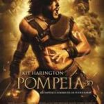 Download Pompeia 3D Torrent (2014) BluRay 1080p Dual Áudio 5.1