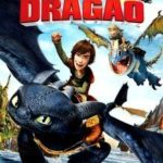 Como Treinar o seu Dragão (2010) Bluray 1080p Dublado – Torrent Download