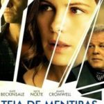 Teia de Mentiras Torrent – (2014) BluRay 1080p Dual Áudio Download