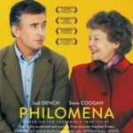 Philomena Torrent – (2014) BluRay 1080p Dublado 5.1 Download