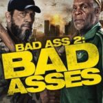 Bad Ass 2: Ação em Dobro – Torrent (2014) BluRay 1080p – 720 Dual Áudio