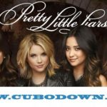Pretty Little Liars 6ª Temporada – Torrent (2015) HDTV | 720p Legendado Download
