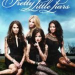 Pretty Little Liars 1ª Temporada Torrent – BluRay Rip 720p Dublado (2010) Download