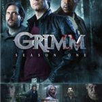 Grimm 1ª Temporada Bluray 720p Dublado Torrent Download