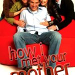 How i met your mother 5ª Temporada – BluRay 720p Dublado Download Torrent (2010)